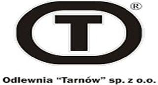 Odlewnia logo